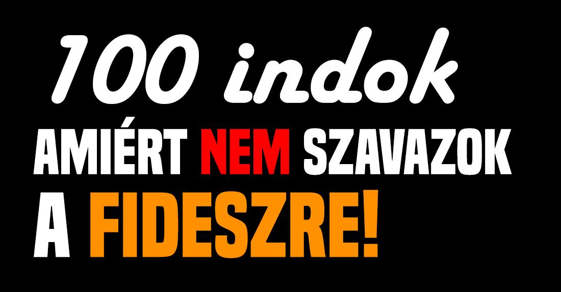 100-indok.png