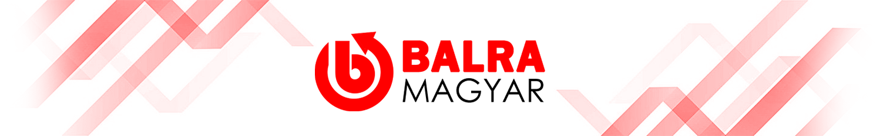 BalraMagyar